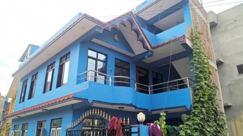 new-house-for-sale-urgent-in-banepa-kavre-big-1