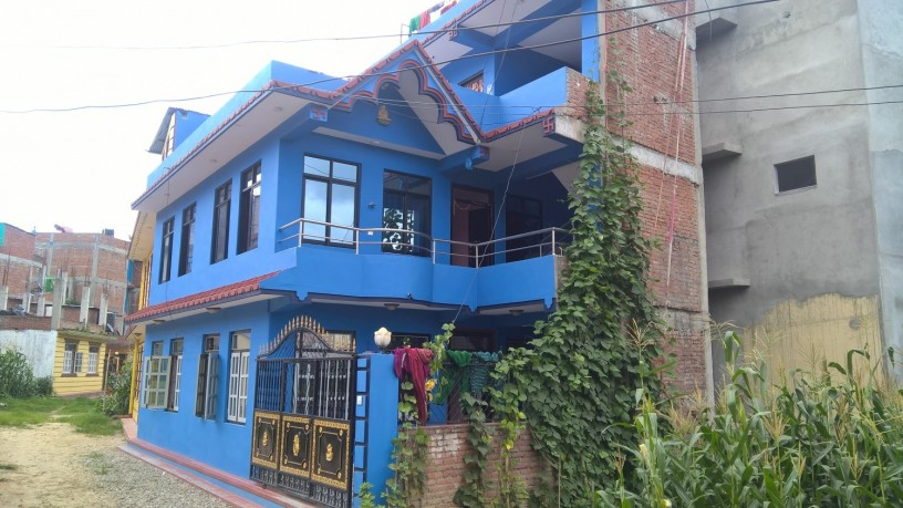 new-house-for-sale-urgent-in-banepa-kavre-big-0