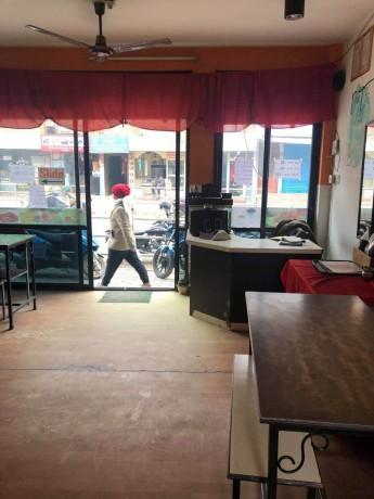 cafe-sell-at-mahalaxmisthan-lalitpur-big-0