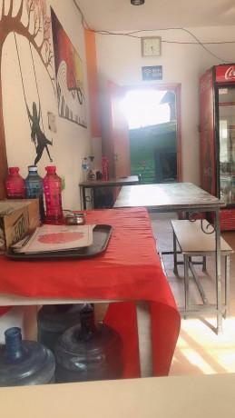 cafe-sell-at-mahalaxmisthan-lalitpur-big-1