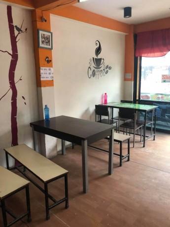 cafe-sell-at-mahalaxmisthan-lalitpur-big-3