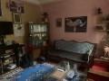 urgent-house-on-sale-near-harmony-housing-tokha-kathmandu-small-1