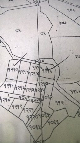 land-for-sale-in-banepa-kavre-big-0