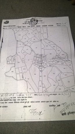 land-for-sale-in-banepa-kavre-big-1