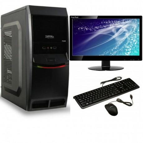 personal-computer-set-big-0