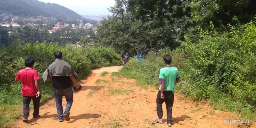 land-for-sale-at-godawri-big-1