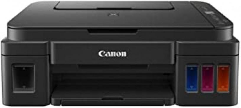 color-photocopy-big-0