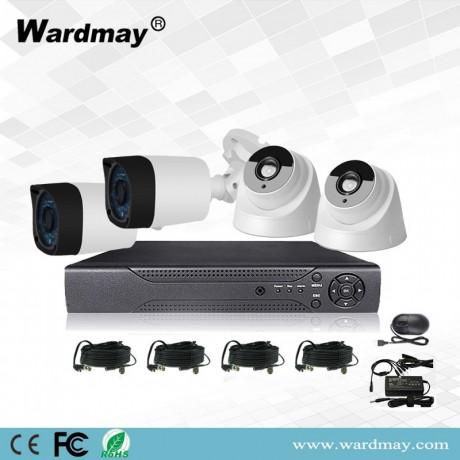 cctv-camera-set-only-24000-big-0