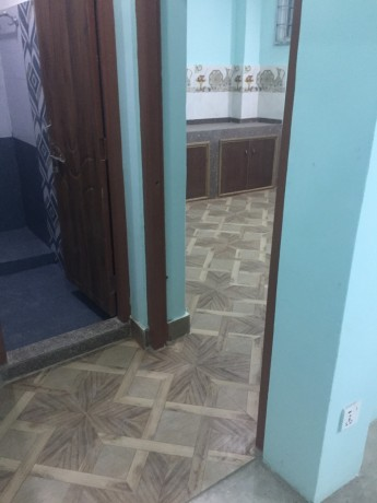 rent-for-flat-big-1