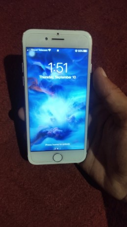 iphone-7-128-gb-big-1
