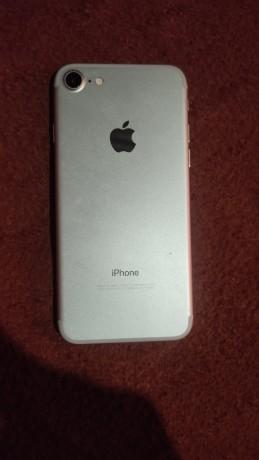 iphone-7-128-gb-big-0