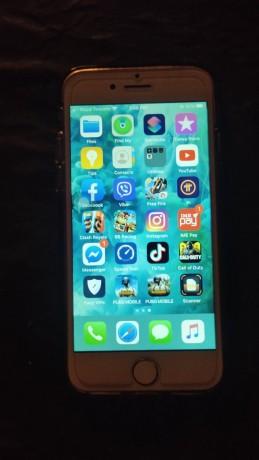 iphone-7-128-gb-big-4