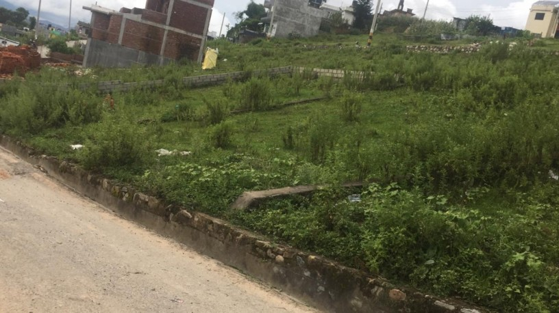 land-sale-in-bhaisepati-big-0