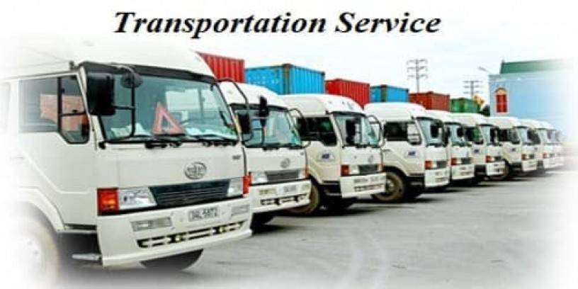 transportion-service-all-over-nepal-big-0