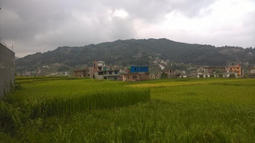 beautiful-land-ghaderi-for-sale-in-banepa-area-big-1
