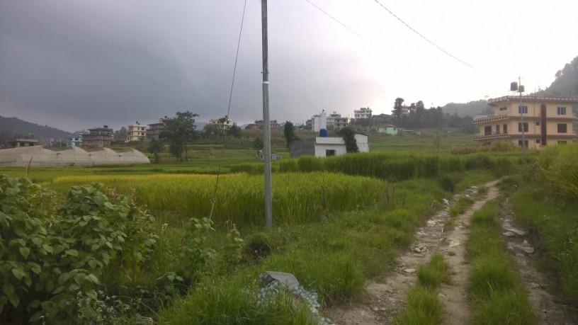 beautiful-land-ghaderi-for-sale-in-banepa-area-big-2