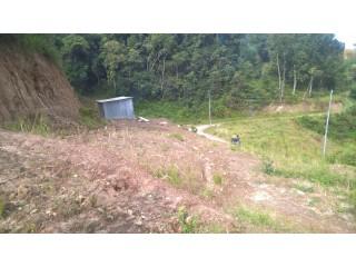 Ploting Jagga Bikrima In Panauti Area, Kavre District