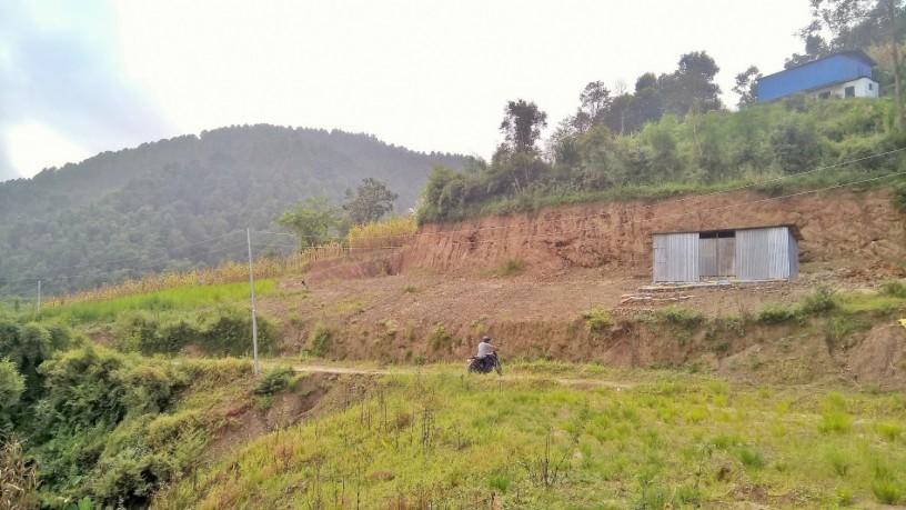 ploting-jagga-bikrima-in-panauti-area-kavre-district-big-0