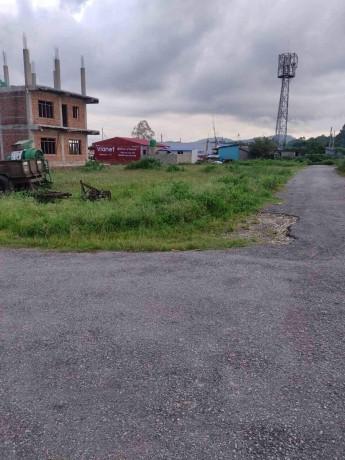 land-on-sale-at-hetauda-big-1