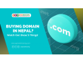5-challenges-on-domain-registration-buying-a-domain-name-in-nepal-small-0