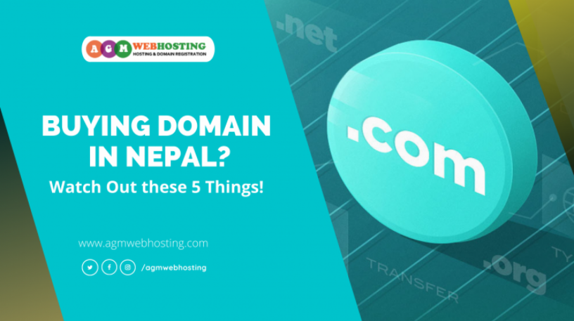 5-challenges-on-domain-registration-buying-a-domain-name-in-nepal-big-0