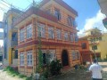 urgent-sasto-house-for-sale-e-b-small-0