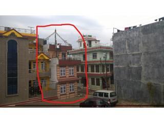 Urgent: Sasto House For Sale यति राम्रो घर एकदमै सस्तोमा तु बिक्रीमा