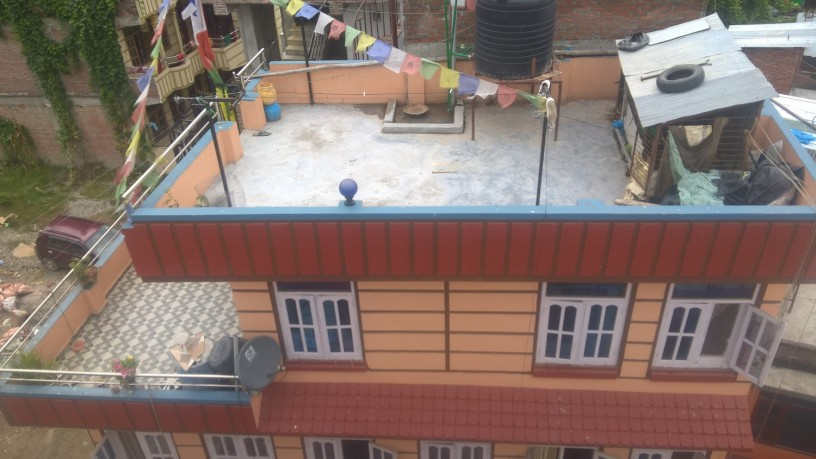 urgent-sasto-house-for-sale-e-b-big-1