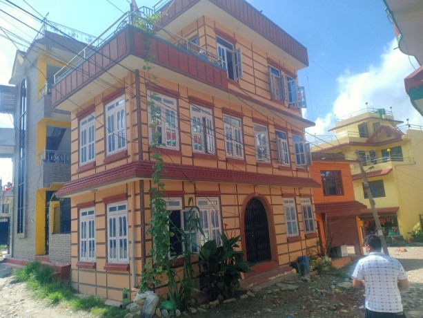 urgent-sasto-house-for-sale-e-b-big-0