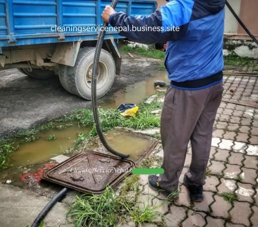 dhal-toilet-mangal-jam-big-1