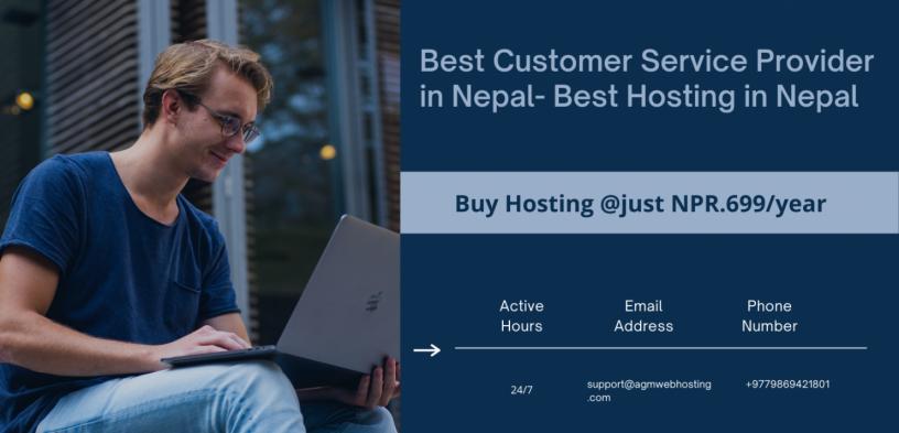 best-customer-service-provider-in-nepal-best-hosting-in-nepal-big-0