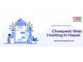 cheapest-web-hosting-in-nepal-best-hosting-in-nepal-small-0
