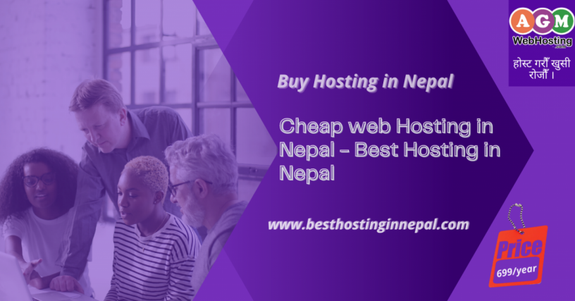 cheap-web-hosting-in-nepal-best-hosting-in-nepal-big-0