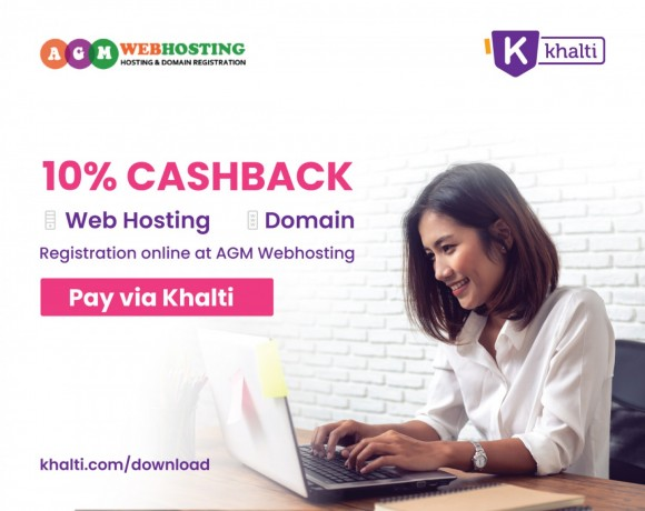 free-web-hosting-in-nepal-cheapest-domain-registration-services-big-0