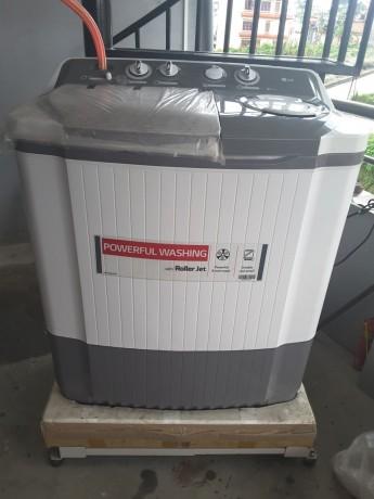 lg-washing-machine-big-2