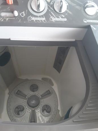 lg-washing-machine-big-1