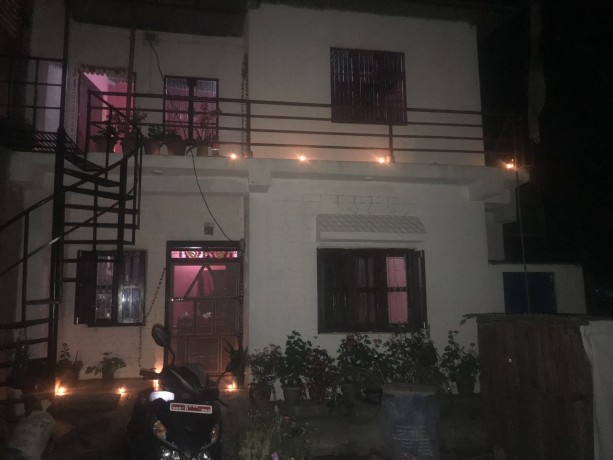new-house-for-sale-big-1