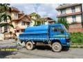 safety-tank-cleaning-kathmandu-bhaktapur-lalitpur-small-0