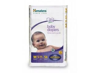 Himalayan baby pants diabers