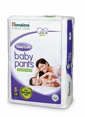 himalayan-baby-pants-diabers-big-0