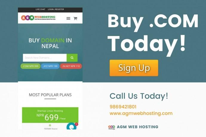 cheapest-domain-registration-services-agm-web-hosting-big-0