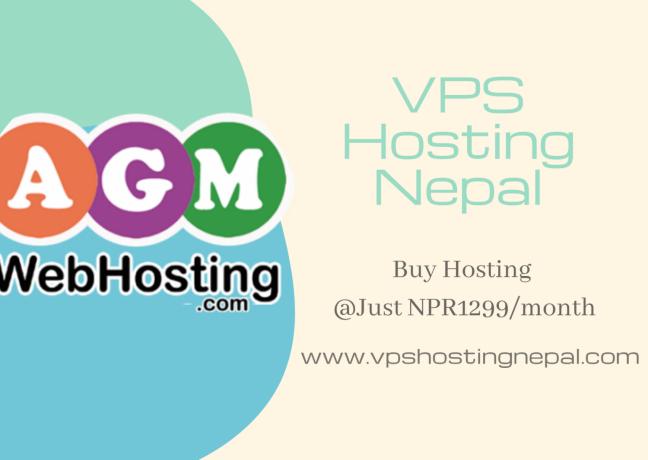 vps-hosting-nepal-agm-web-hosting-big-0