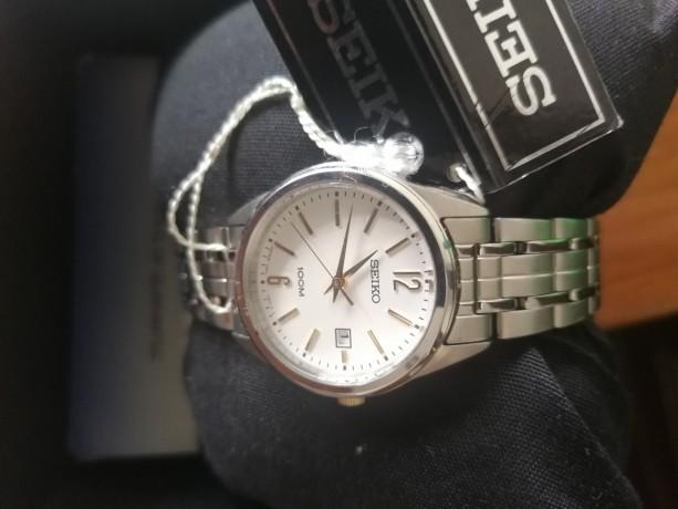 brand-new-seiko-ladies-watch-big-1