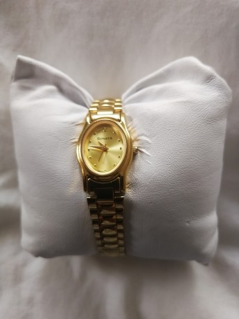 sonata-ladies-watch-big-0