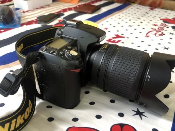 d90-new-dslr-18-105-vr-lens-big-3