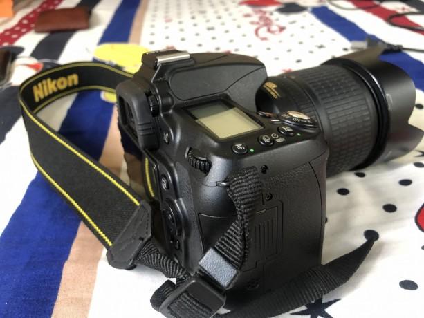 d90-new-dslr-18-105-vr-lens-big-2