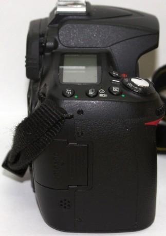 d90-new-dslr-18-105-vr-lens-big-1