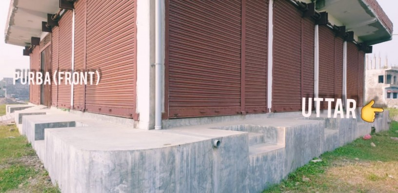 shutter-space-available-for-rent-5-nos-big-2