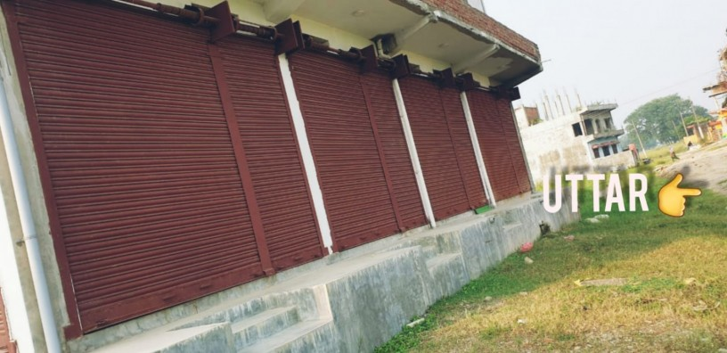 shutter-space-available-for-rent-5-nos-big-0
