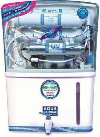 water-purifier-big-0